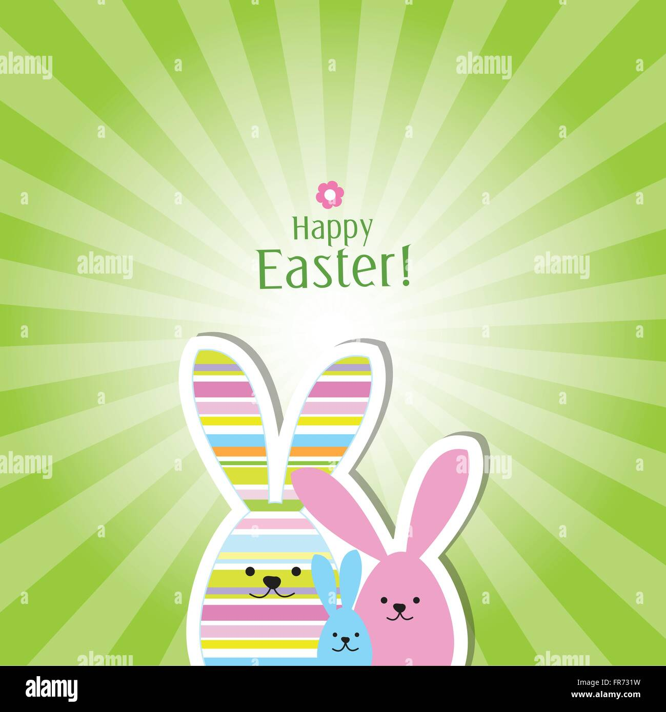 Easter Cards Stock Photos Easter Cards Stock Images Alamy