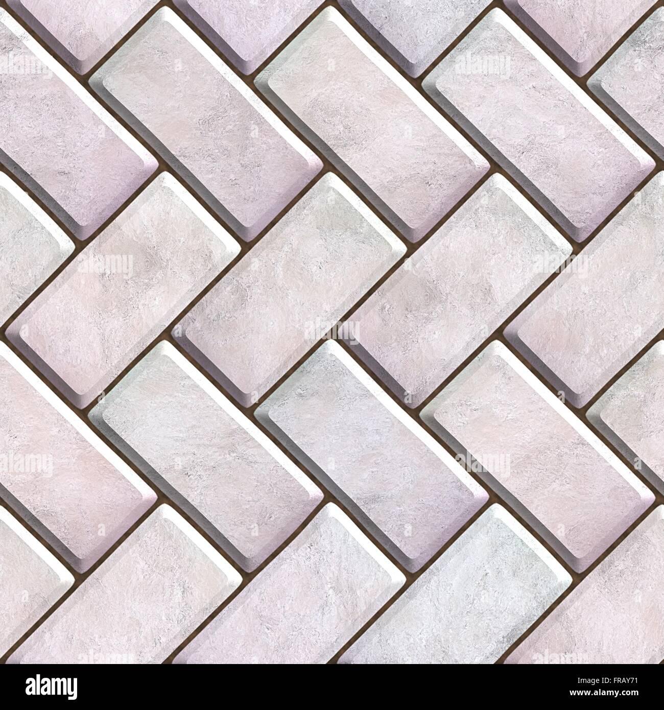 pavers seamless texture stock photo 100429813 alamy