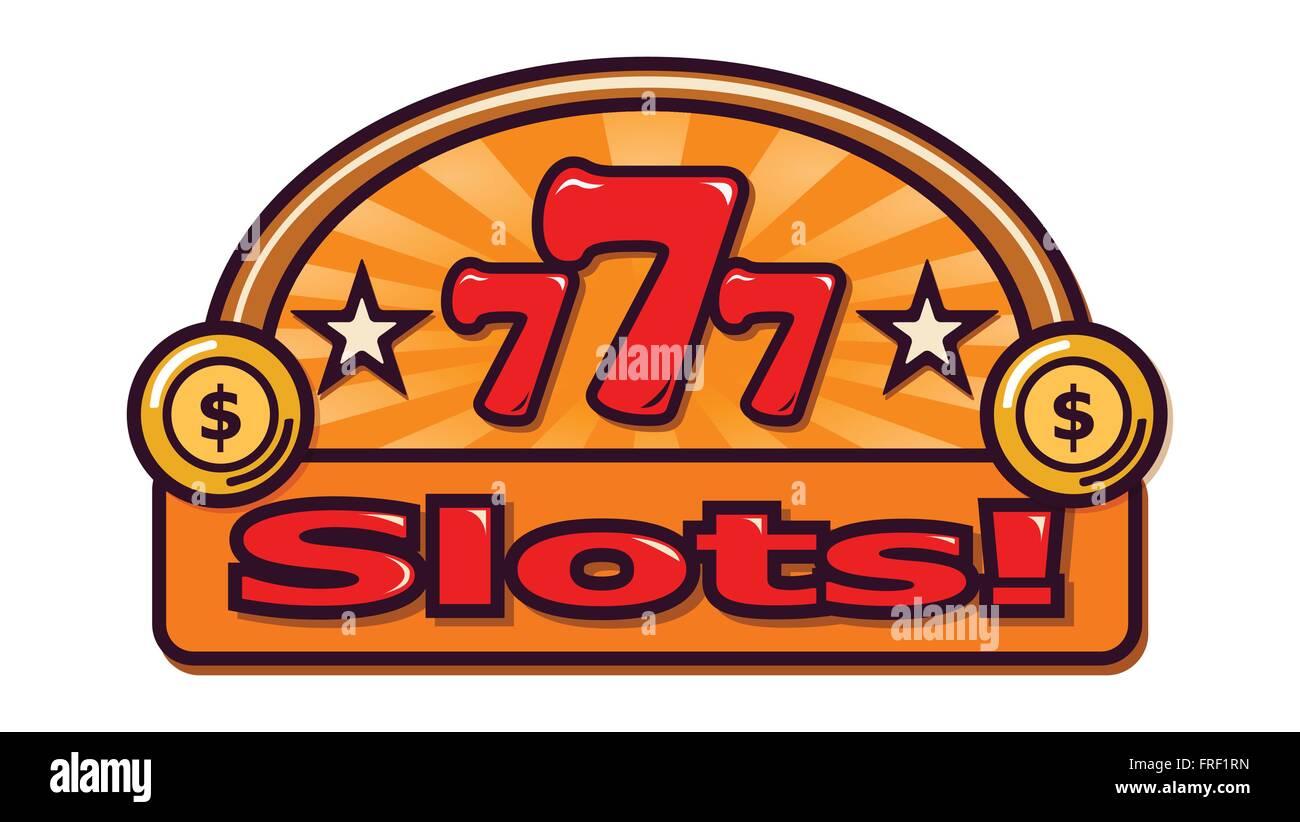 best slot machine sites