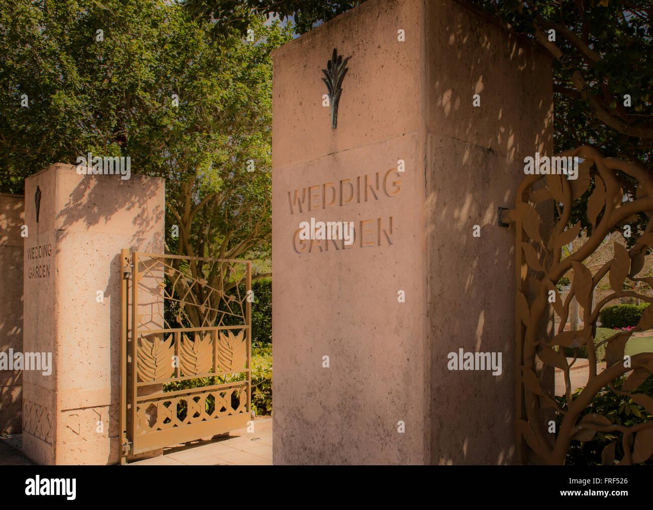 Florida Wedding Stock Photos & Florida Wedding Stock Images - Alamy
