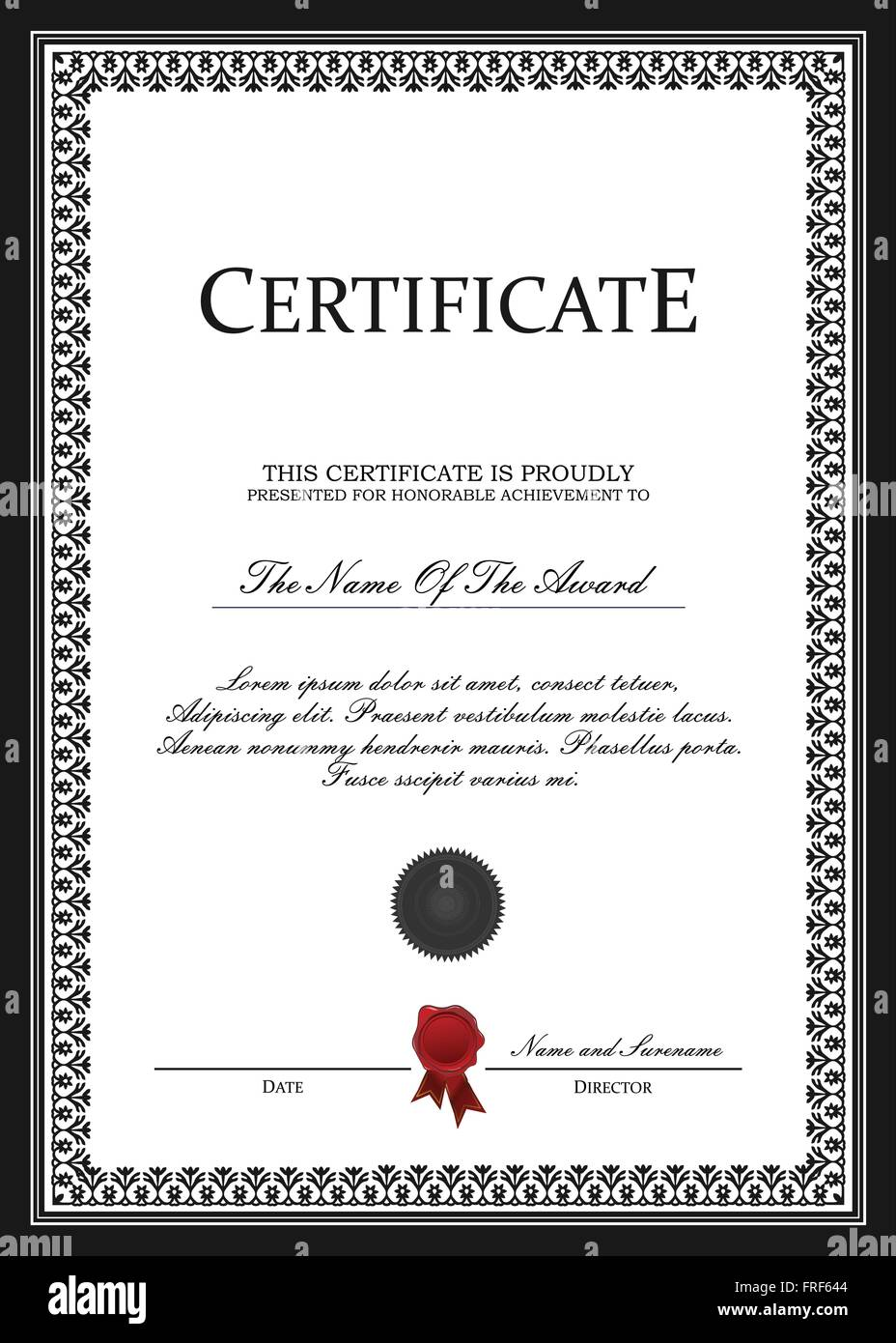 Antique Stock Certificate Stock Photos & Antique Stock Certificate ...