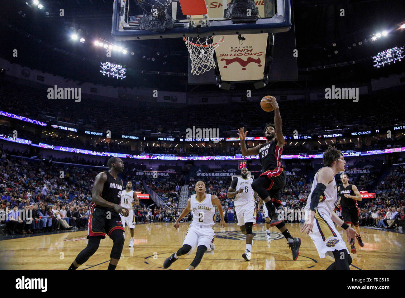 Justise Winslow Stock Photos   Justise Winslow Stock Images - Alamy 7d09a1a9d