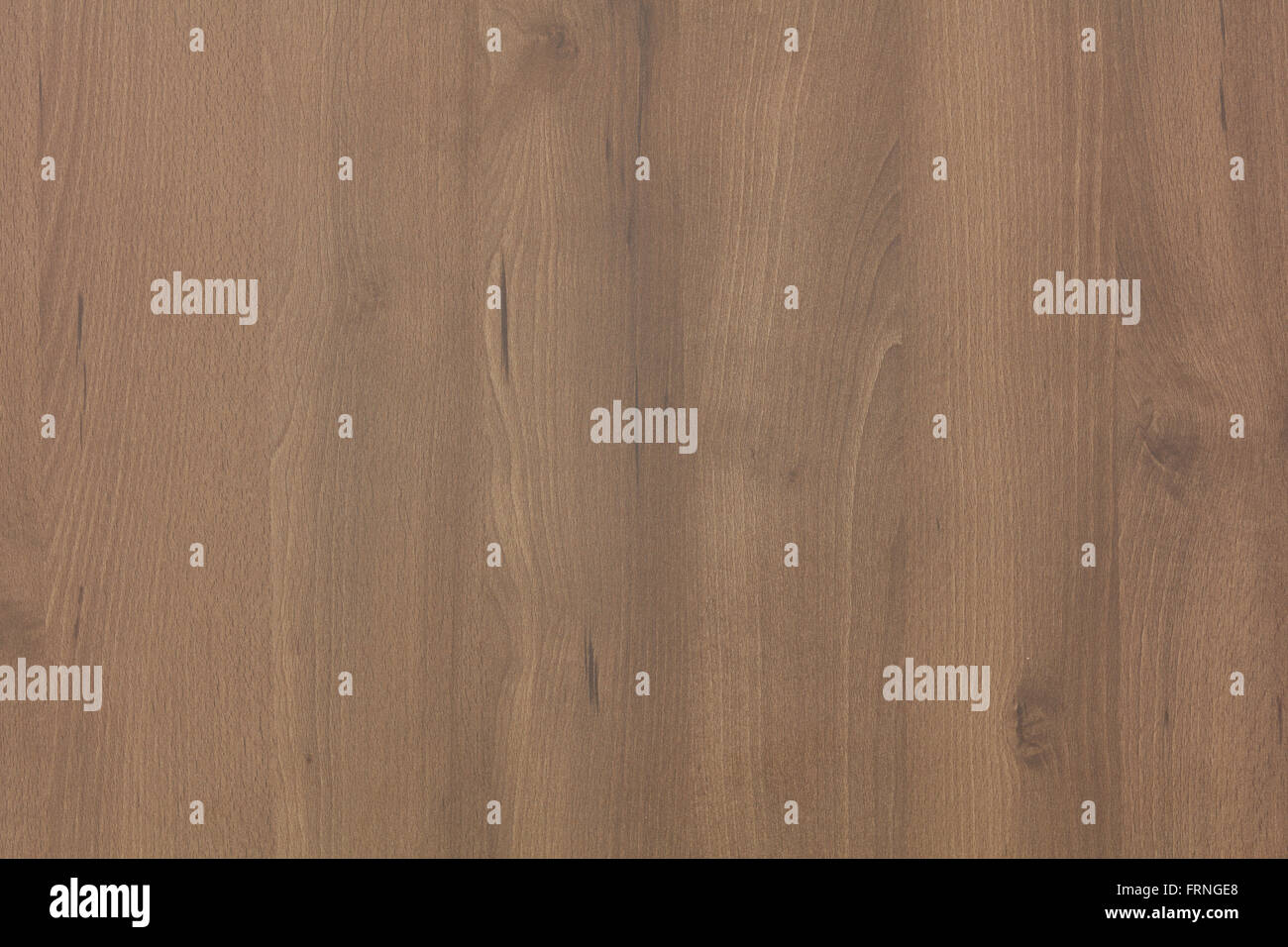 Dark brown wood floor texture Coffee Color Wood High Quality Dark Brown Wooden Texture High Quality Dark Brown Wooden Texture Stock Photo 100662864 Alamy