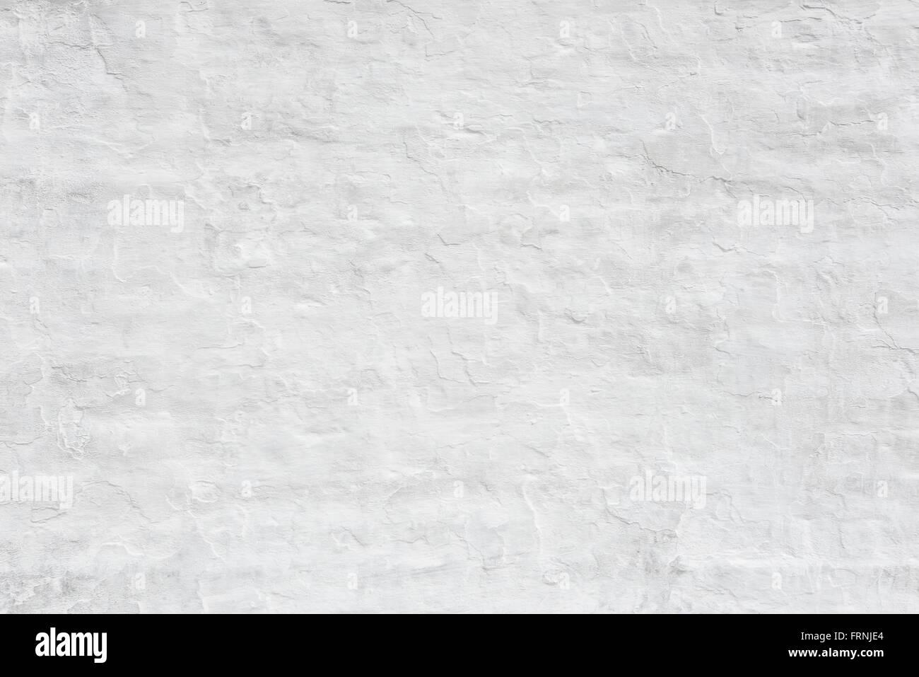Rough Texture Background: White Rough Wall Texture Stock Photos & White Rough Wall