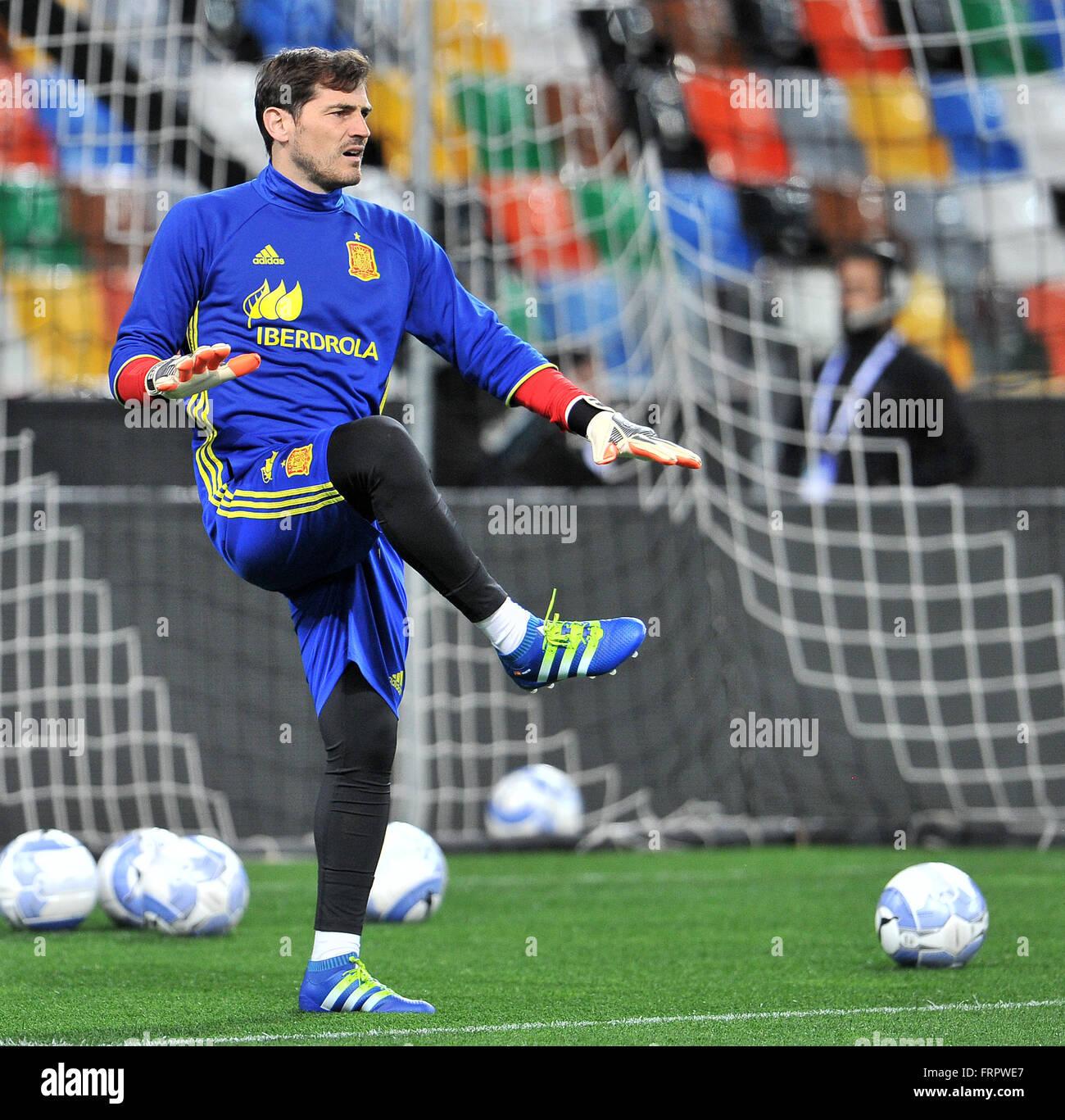 3df59a4cd4a Spain Iker Casillas Football Stock Photos   Spain Iker Casillas ...