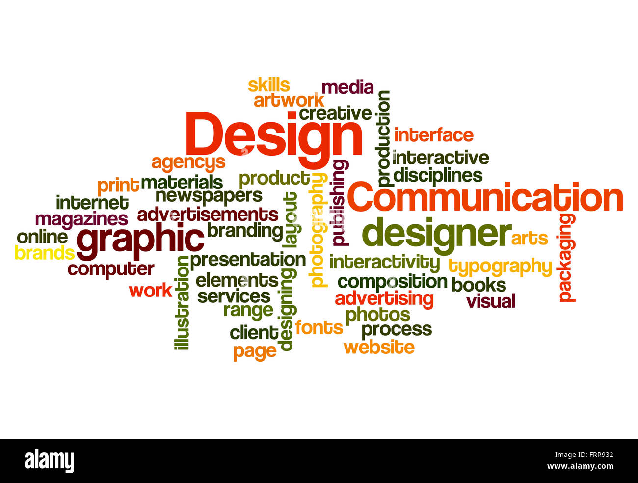 Communication System Design Magazine