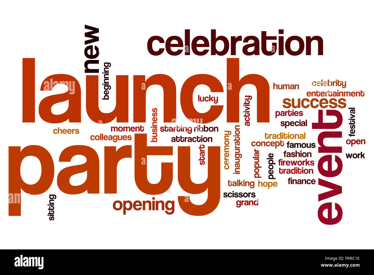 other word for party