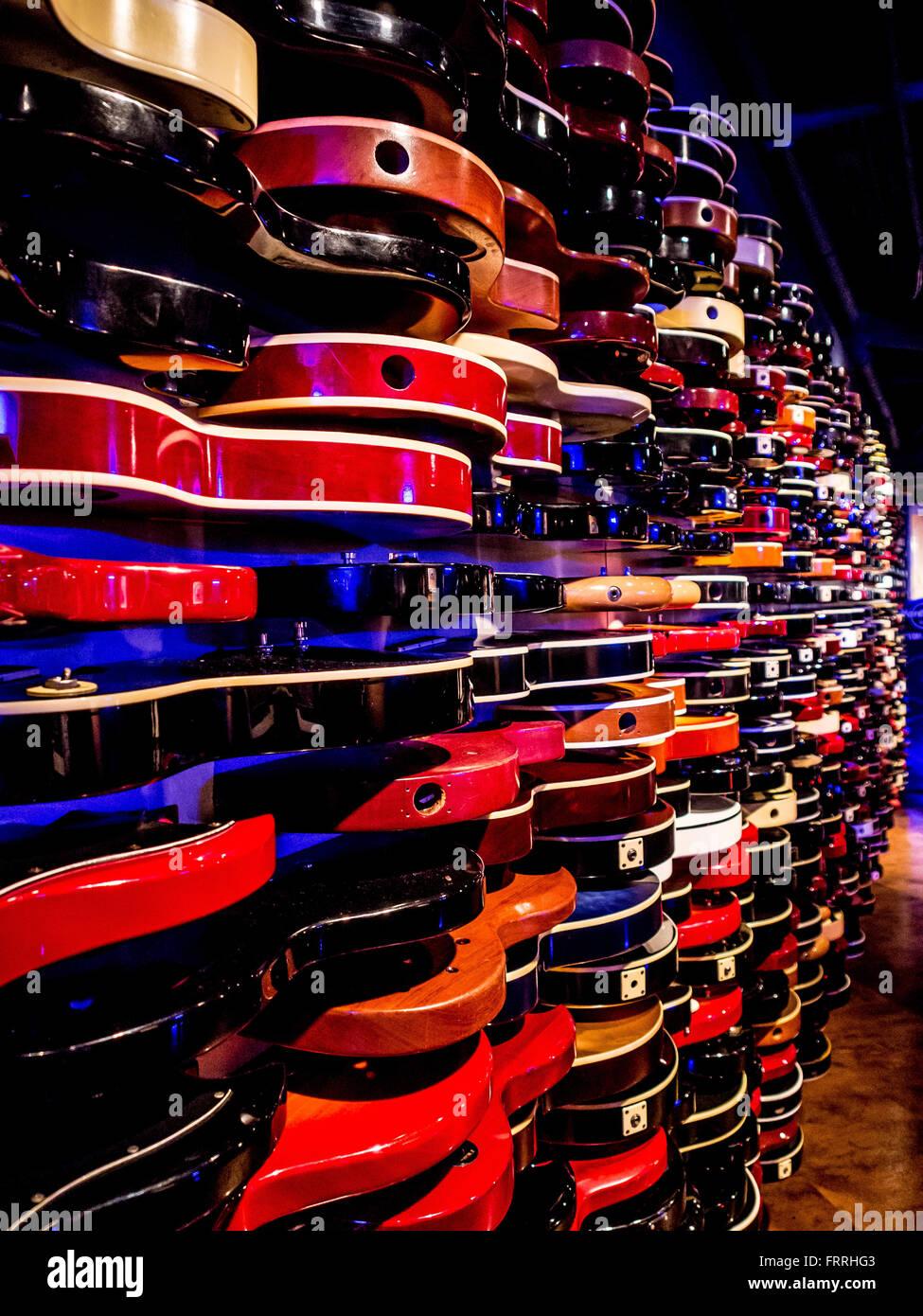 Hard Rock Cafe Jaffa