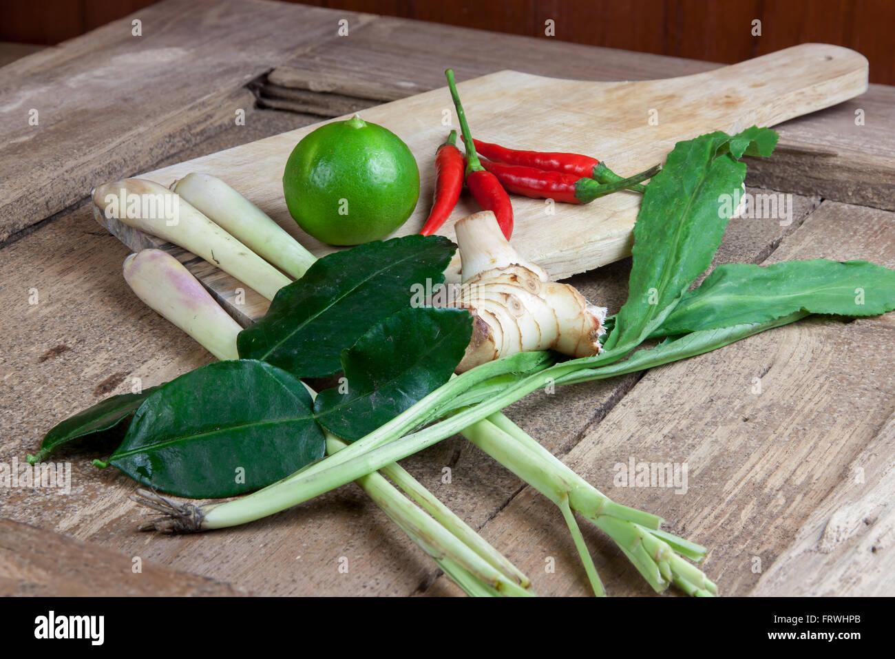 koong stock photos koong stock images alamy