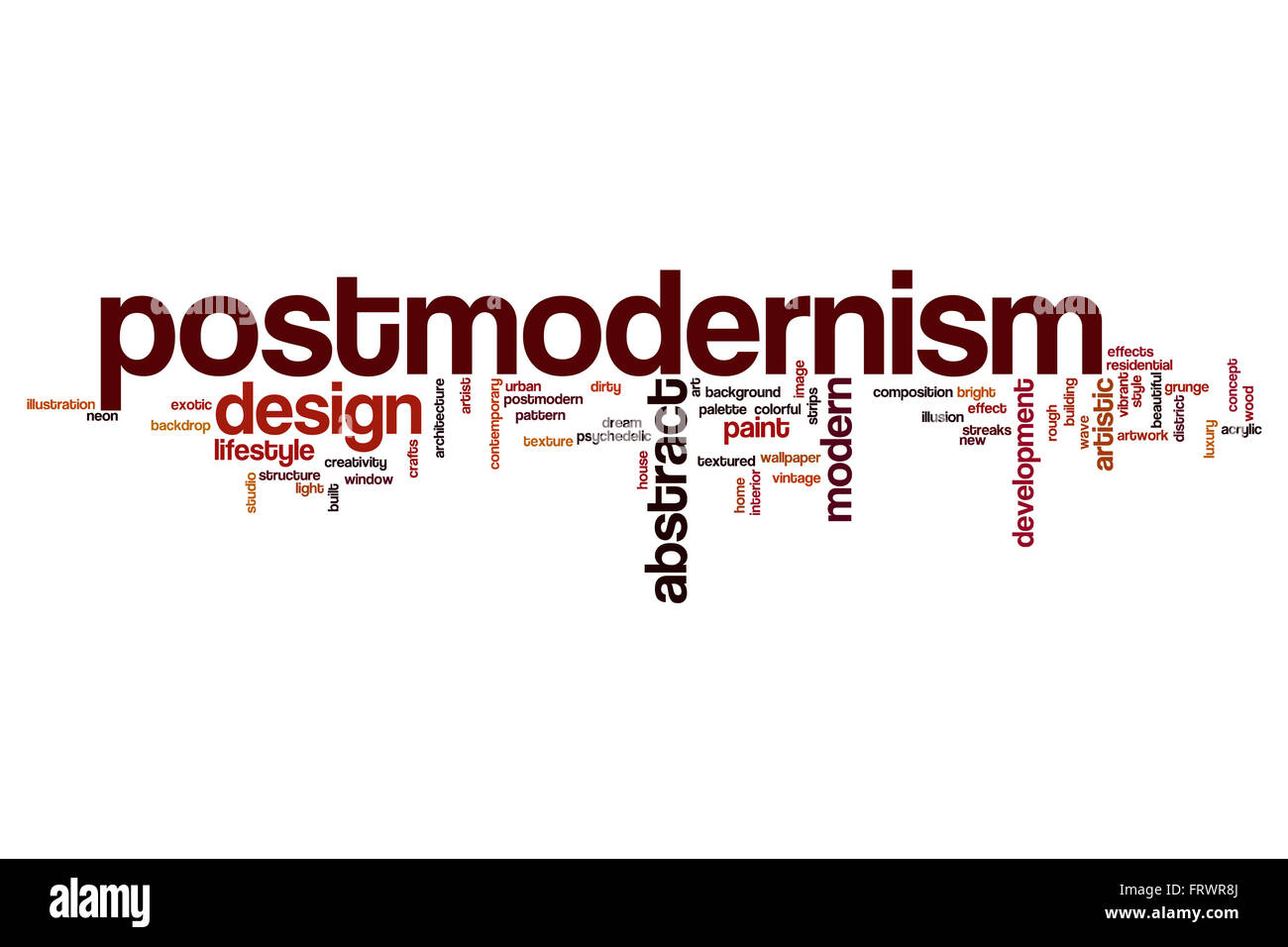 residential mobile home html with Stock Photo Postmodernism Word Cloud 100756002 on Schema Branchement Cablage Contacteur in addition Stock Photo Aerial View Above Alta Plaza Park Pacific Heights San Francisco Landscape 13246771 furthermore Jaimes R together with S les additionally Stock Photo Coastal Fishing Village In Philippines About 800000 Fishermen Use 68154209.