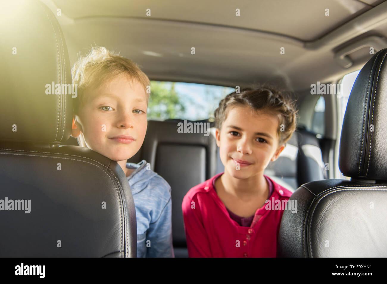 2932x2932 Pubg Android Game 4k Ipad Pro Retina Display Hd: Car Front Seats Stock Photos & Car Front Seats Stock