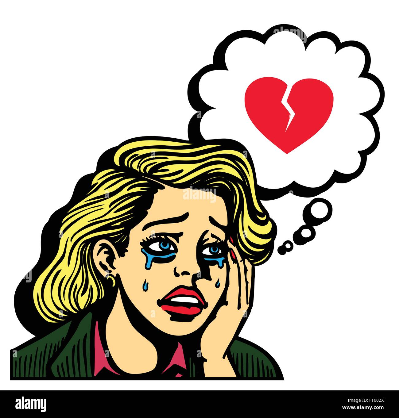 images?q=tbn:ANd9GcQh_l3eQ5xwiPy07kGEXjmjgmBKBRB7H2mRxCGhv1tFWg5c_mWT Ideas For Pop Art Girl Crying @koolgadgetz.com.info