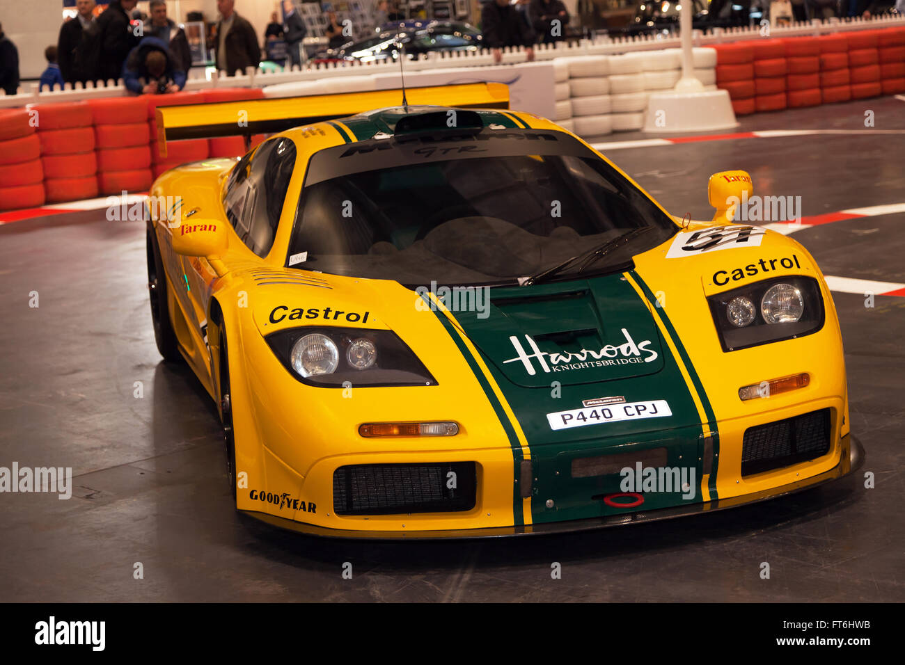 https://c8.alamy.com/comp/FT6HWB/a-1995-mclaren-f1-gtr-chassis-6-built-for-march-one-racing-being-driven-FT6HWB.jpg
