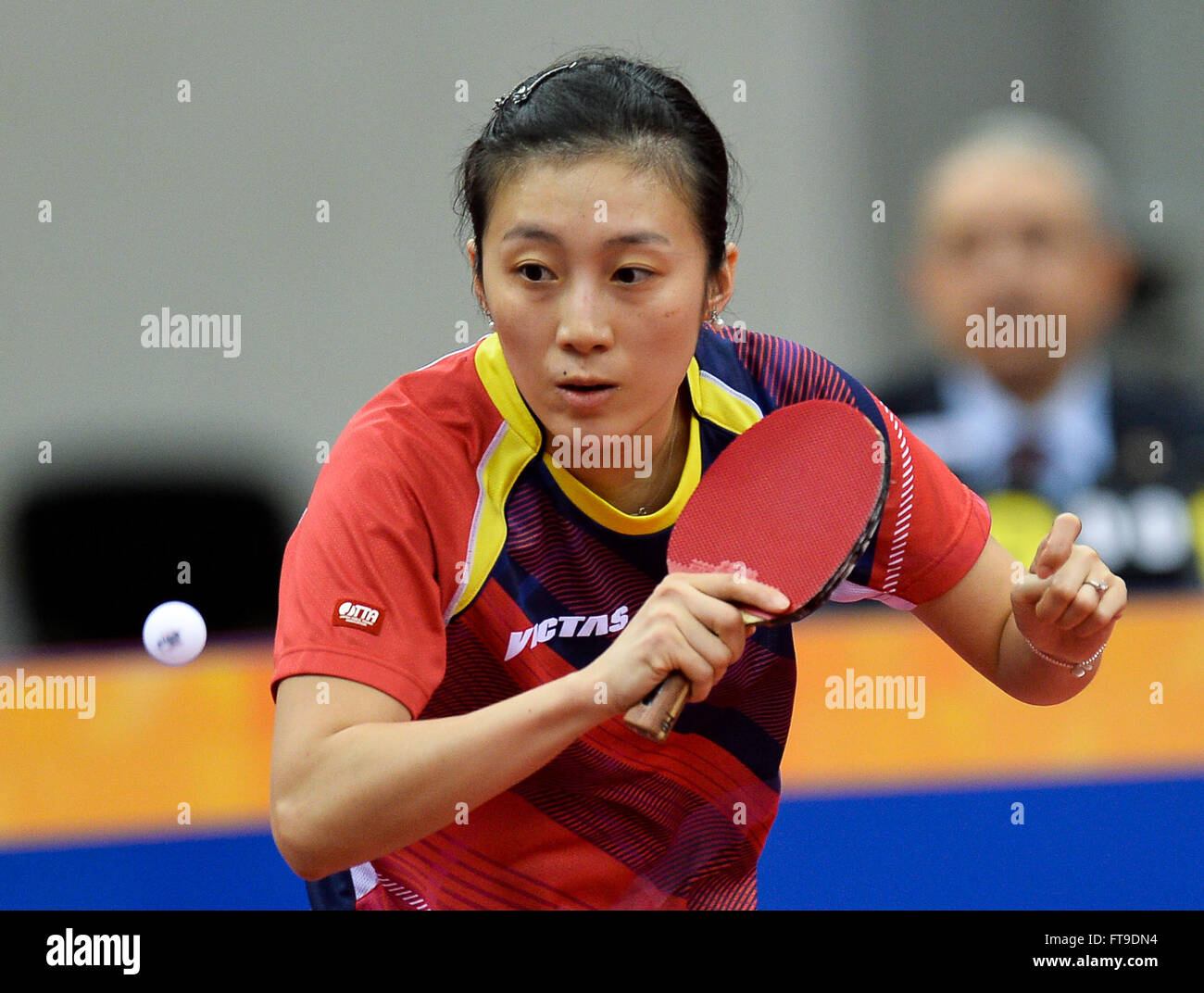 Ying Han