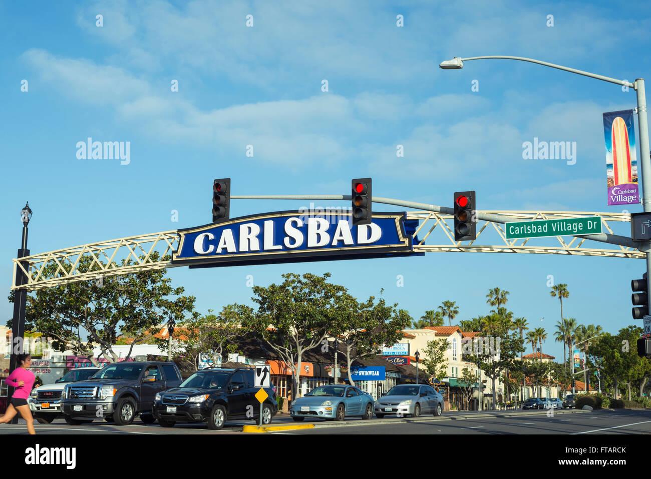 buy lunesta california carlsbad