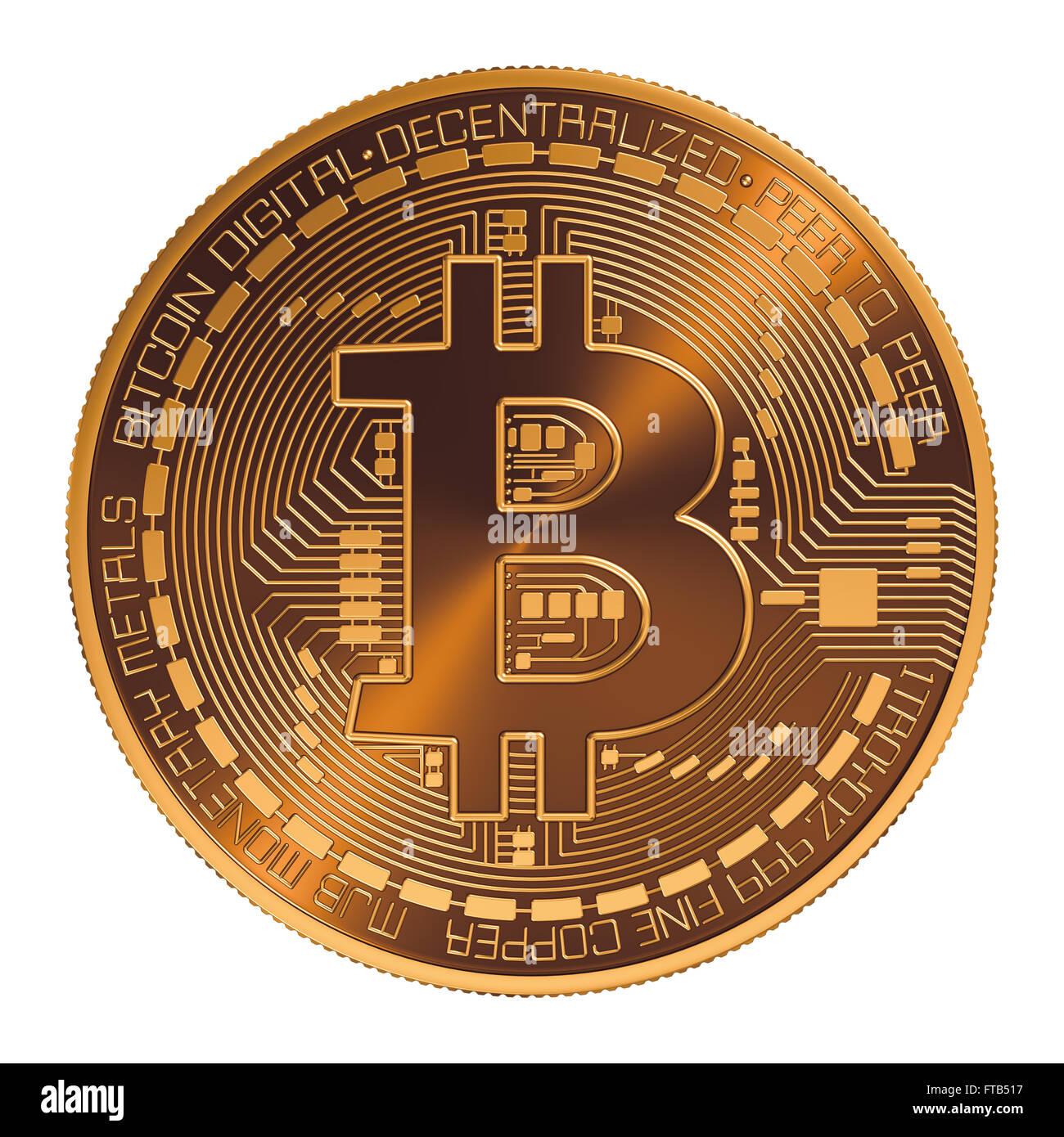 Virtual bitcoins marc bettinger sezession im