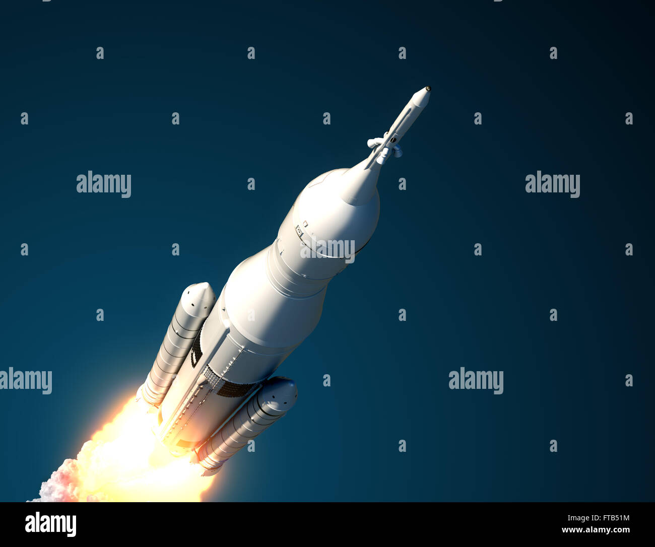 Space Launch System Sls Stock Photos & Space Launch System