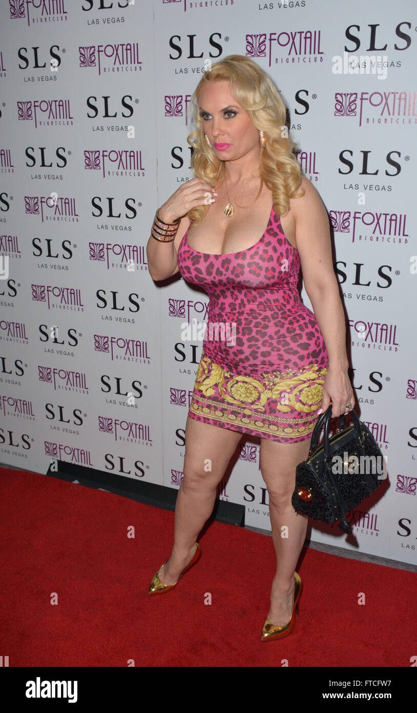 Nicole ?Coco Austin naked (81 photos), Sexy, Cleavage, Twitter, braless 2017
