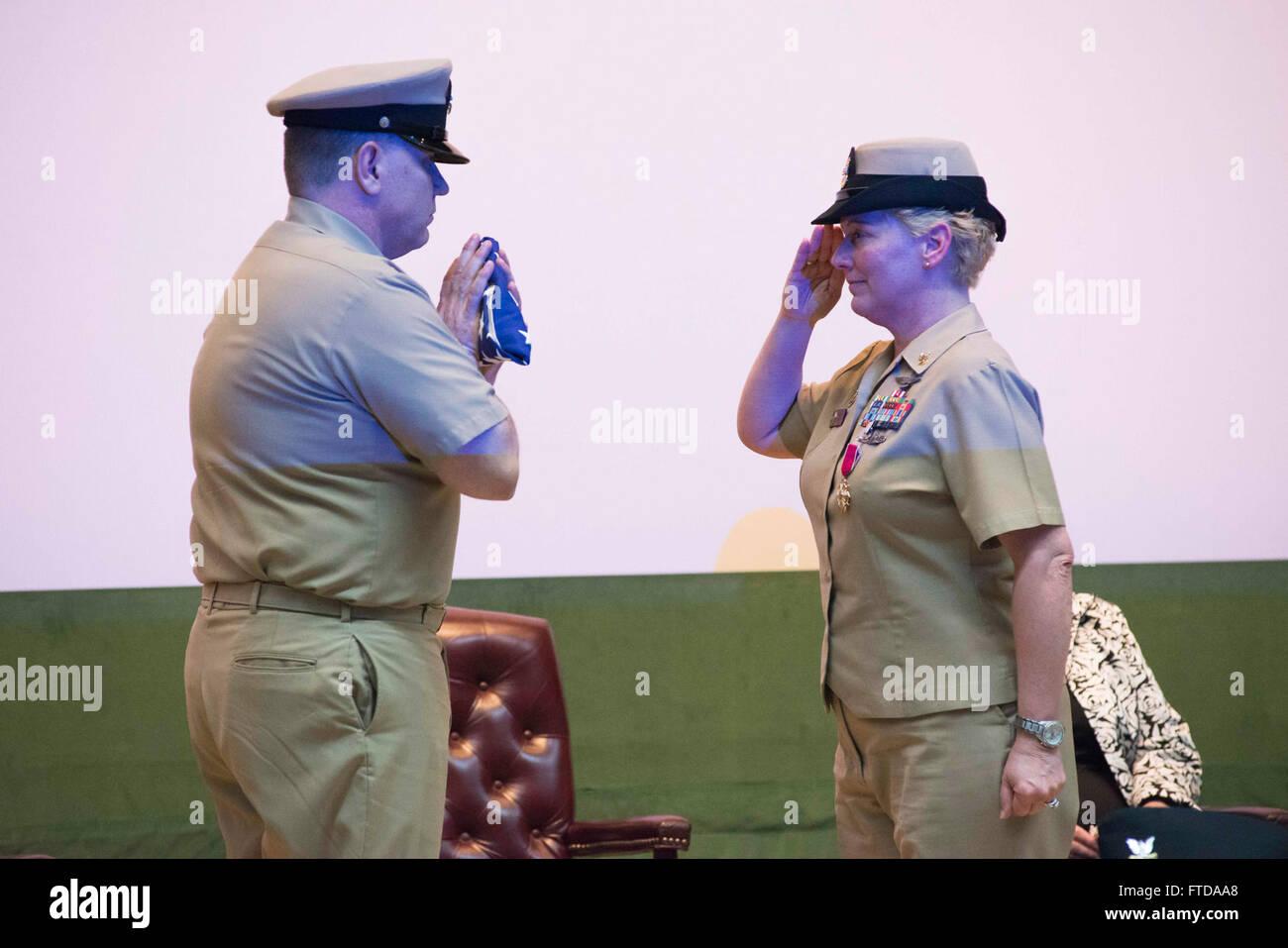 commanding officer naval hospital naples italy - photo#22