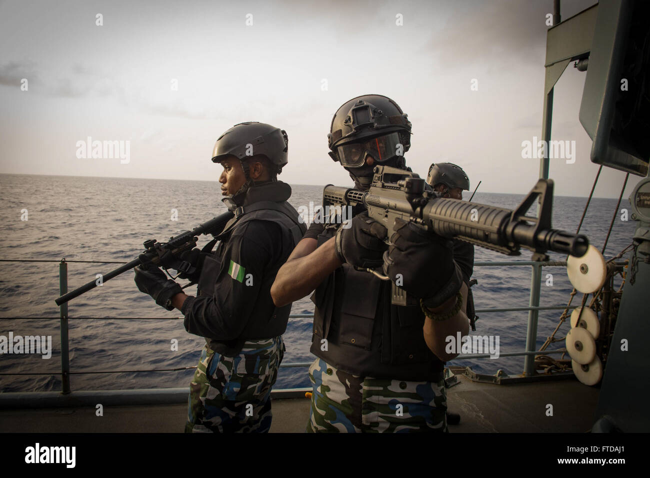 Nigerian Army Stock Photos & Nigerian Army Stock Images - Alamy