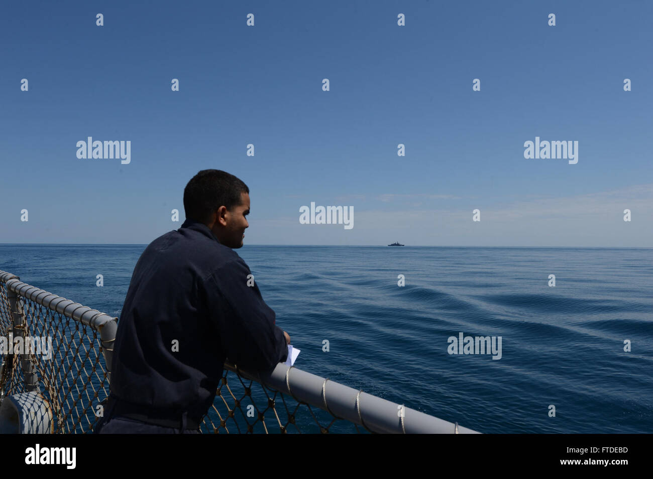 Yildirim Stock Photos & Yildirim Stock Images - Page 3 - Alamy