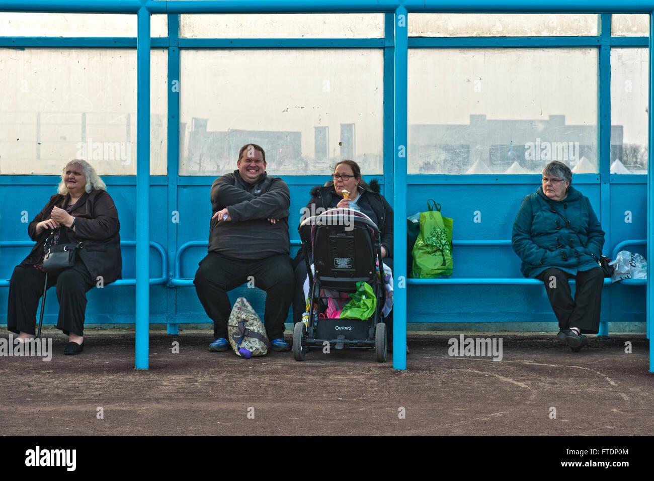 Lake wales women seeking men over 50