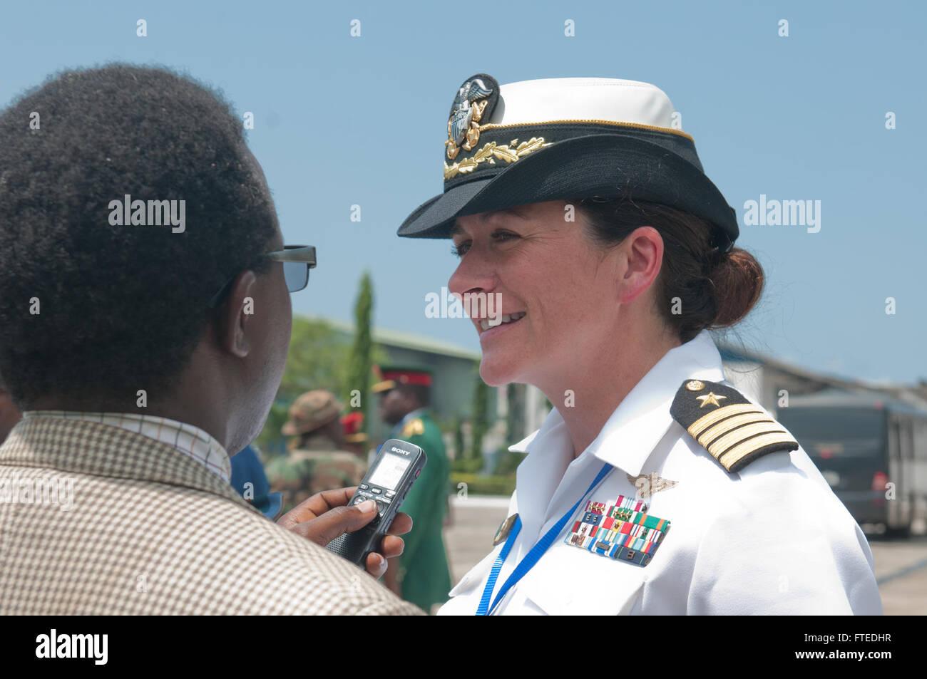 dating agentur i lagos Nigeria off nettet website