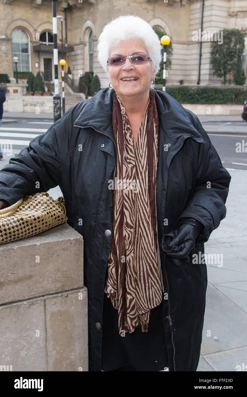 Vivian Edwards,Danny Freedman XXX archive Colleen Flynn,Diana Quick (born 1946)