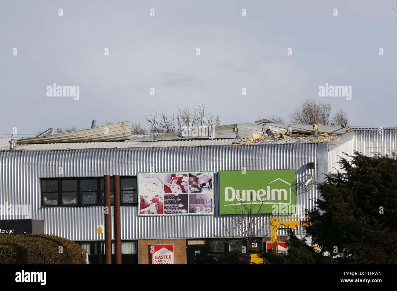 Dunelm Mill Stock Photos Amp Dunelm Mill Stock Images Alamy