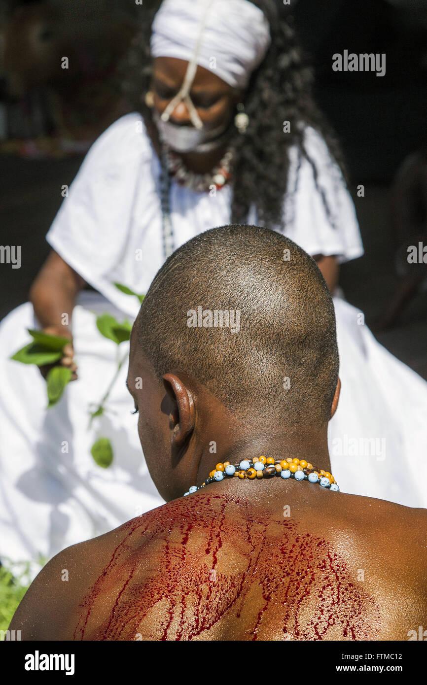 Slavery South America Stock Photos Amp Slavery South America