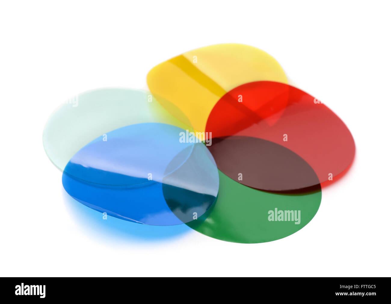 lighting gels stock photos lighting gels stock images alamy
