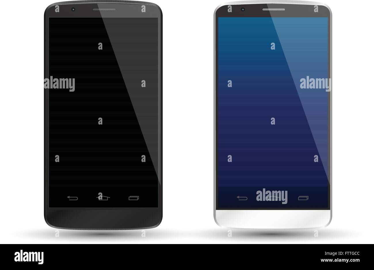 Android Phone Stock Photos & Android Phone Stock Images - Alamy