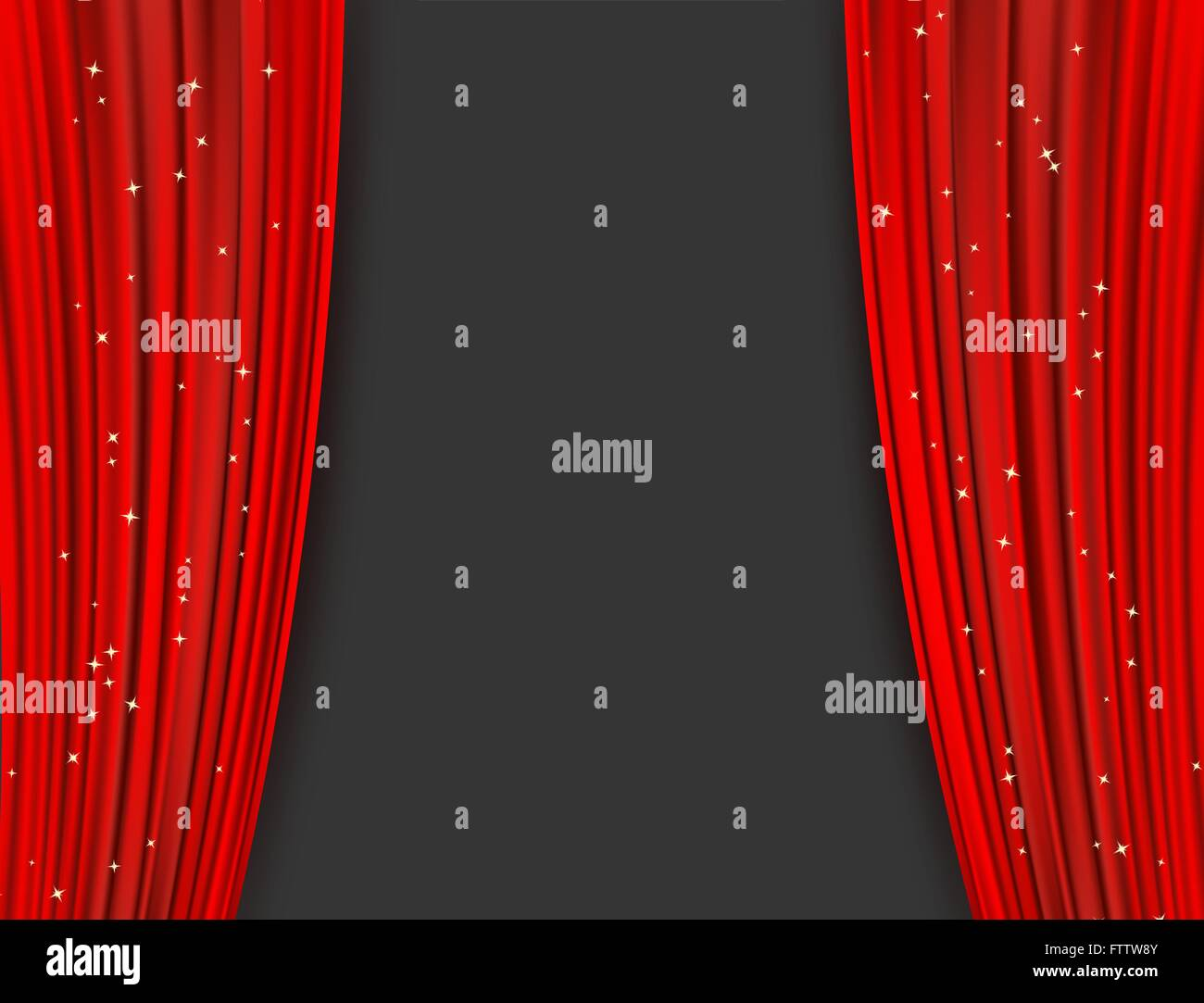 zero to click absolute panels eclipse p tab curtain drapes theater blackout back home expand panel