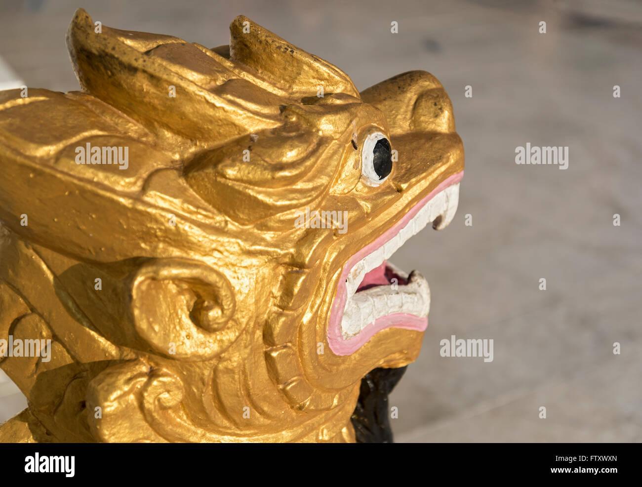 Deity Dagon Stock Photos & Deity Dagon Stock Images - Alamy