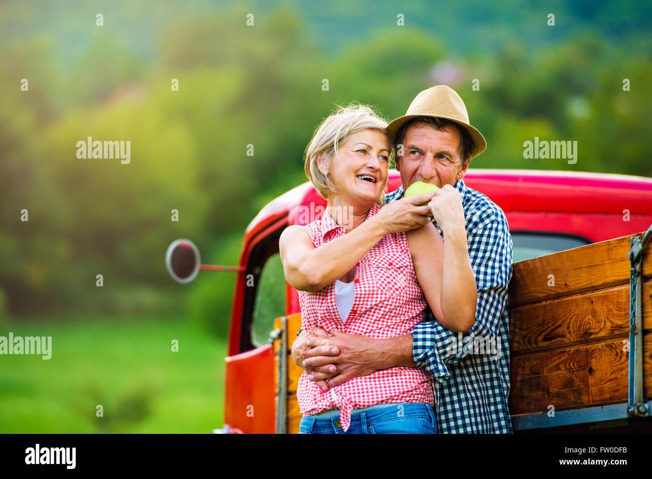 Completely Free Biggest Senior Dating Online Sites