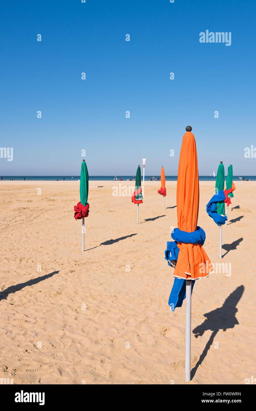 Deauville Beach Resort France