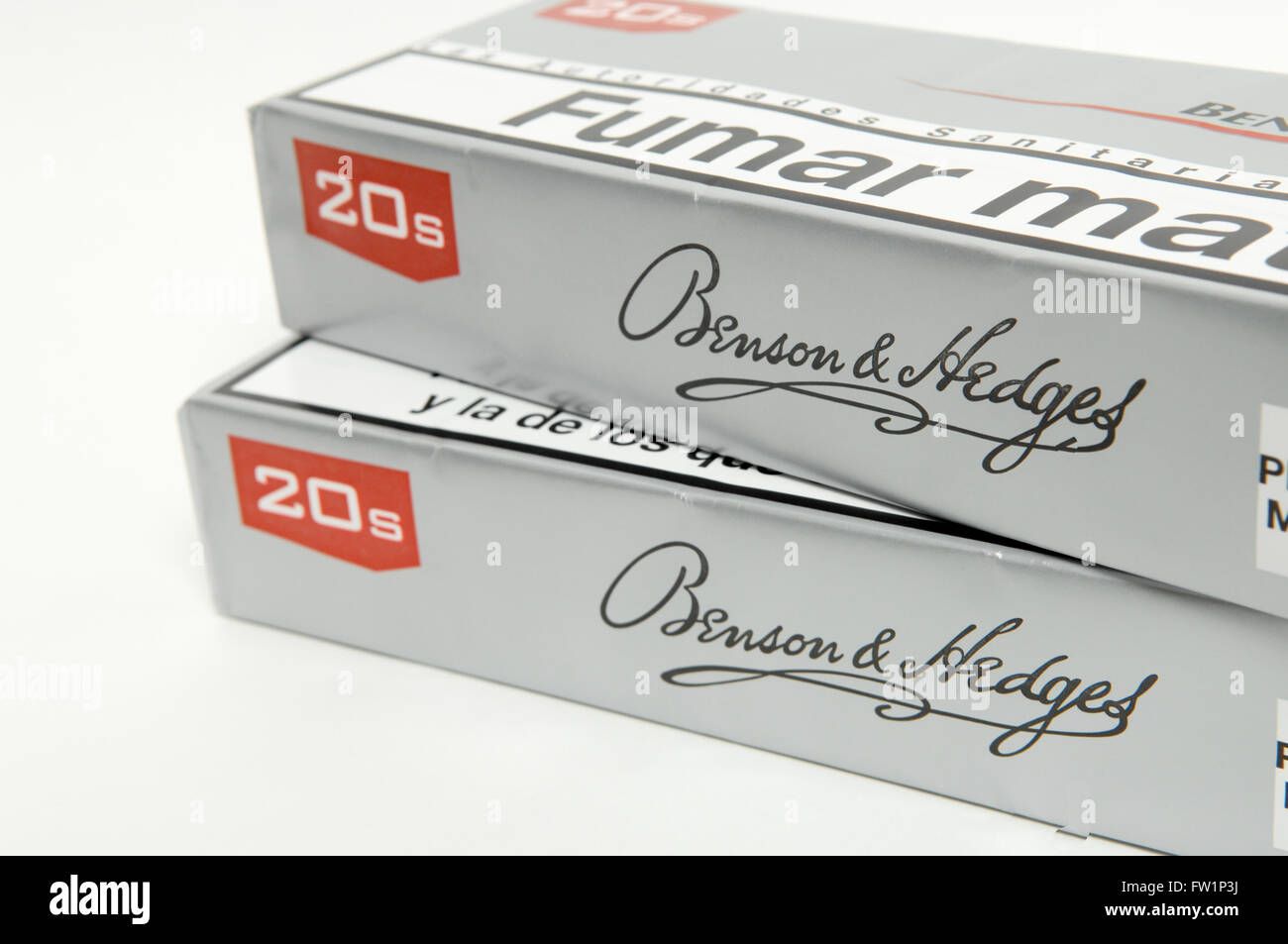 Cheapest cigarettes Dunhill cartons
