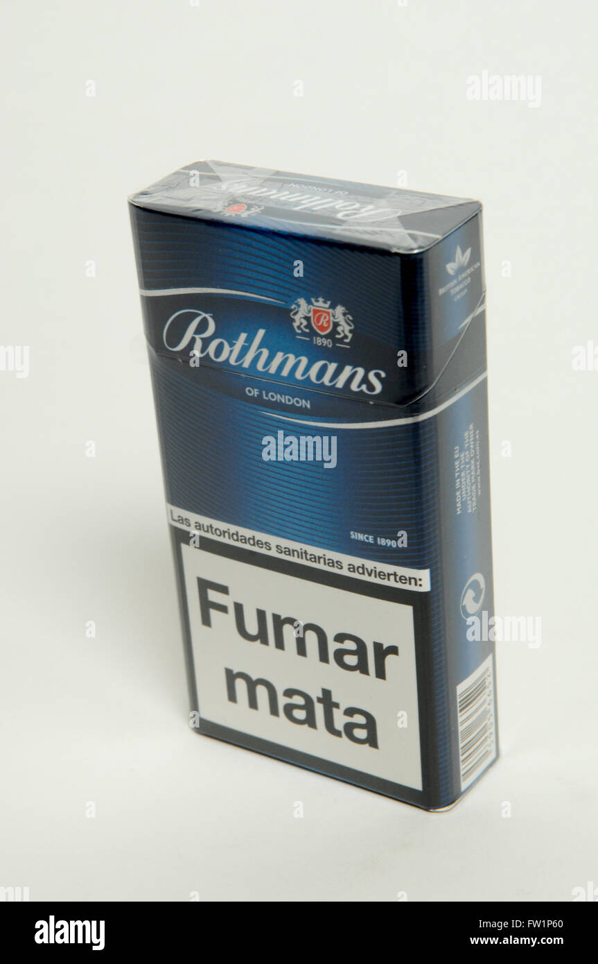 Rothmans cigarettes for sale cigarette prices in kentucky