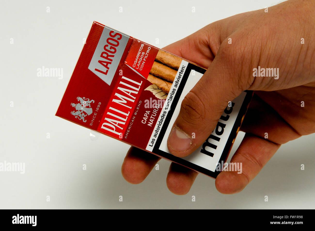 Nebraska buying cigarettes More online