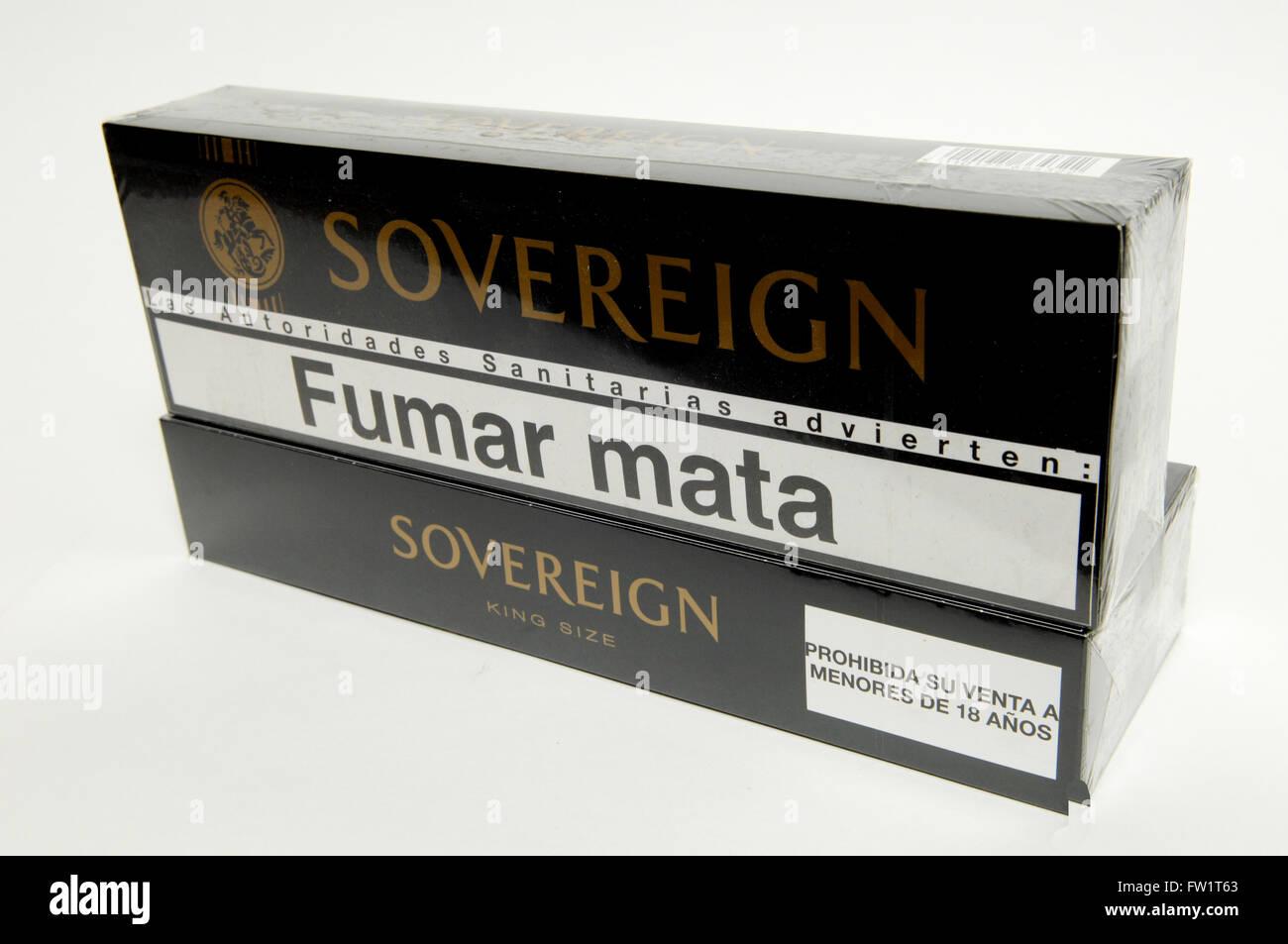 Cigarettes Mild Seven cheap price