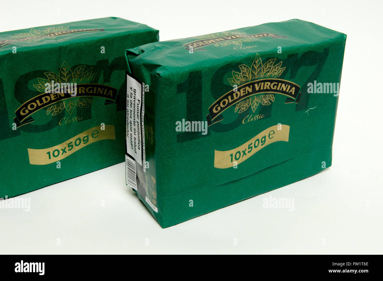 How much do Lucky Strike cigarettes cost in UK