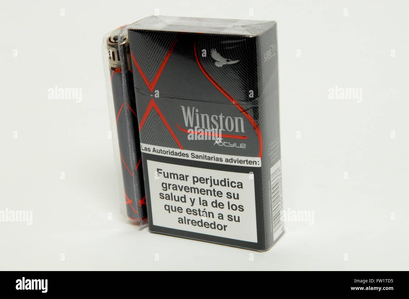 American Spirit tobacco buy online