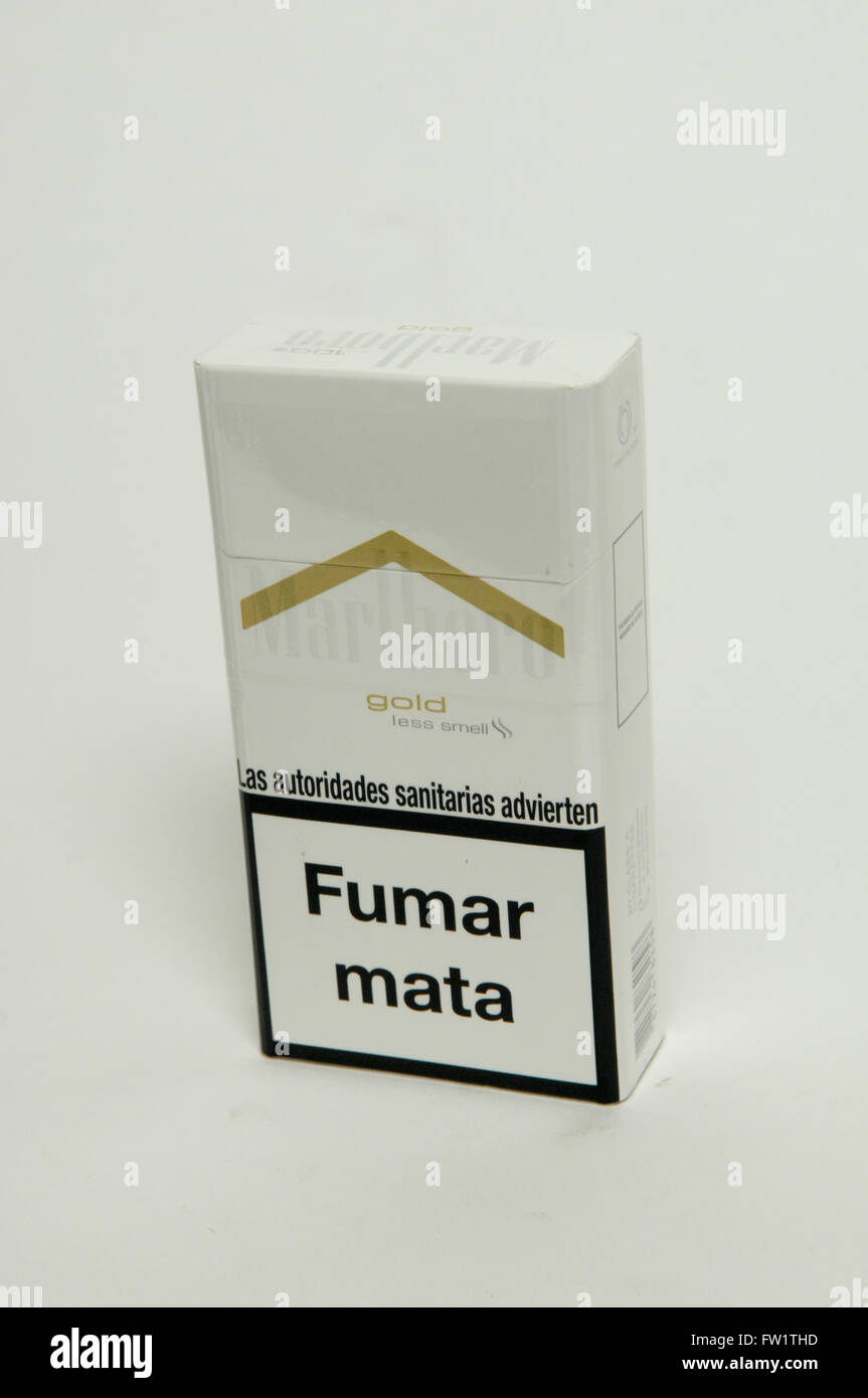 White marlboro cigarettes cheapest cigarettes in uk supermarkets