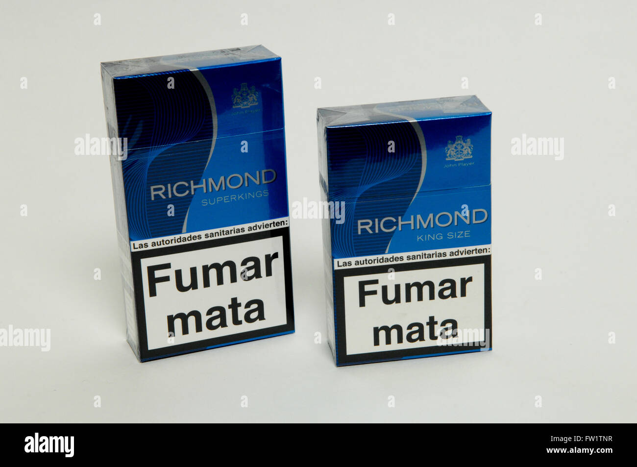Are cigarettes expensive in Vermont