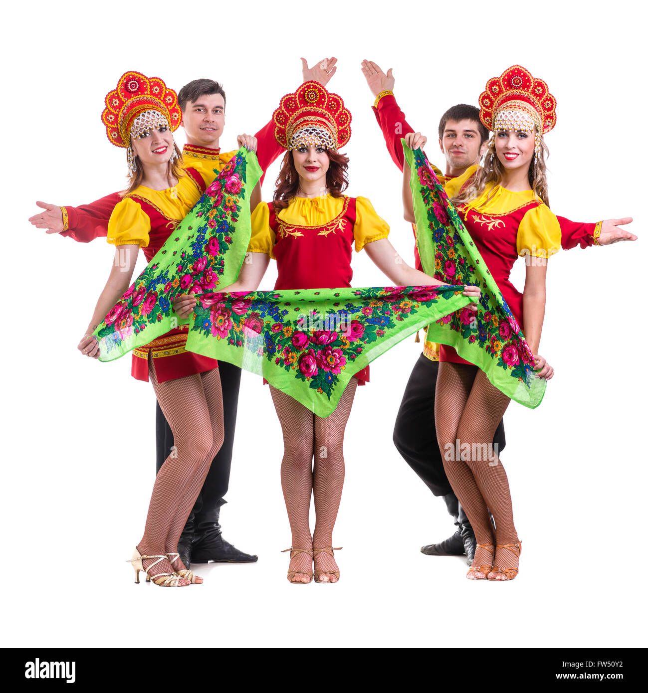 0dfea86e5 Russian Folk Dancer Cut Out Stock Images & Pictures - Page 2 - Alamy