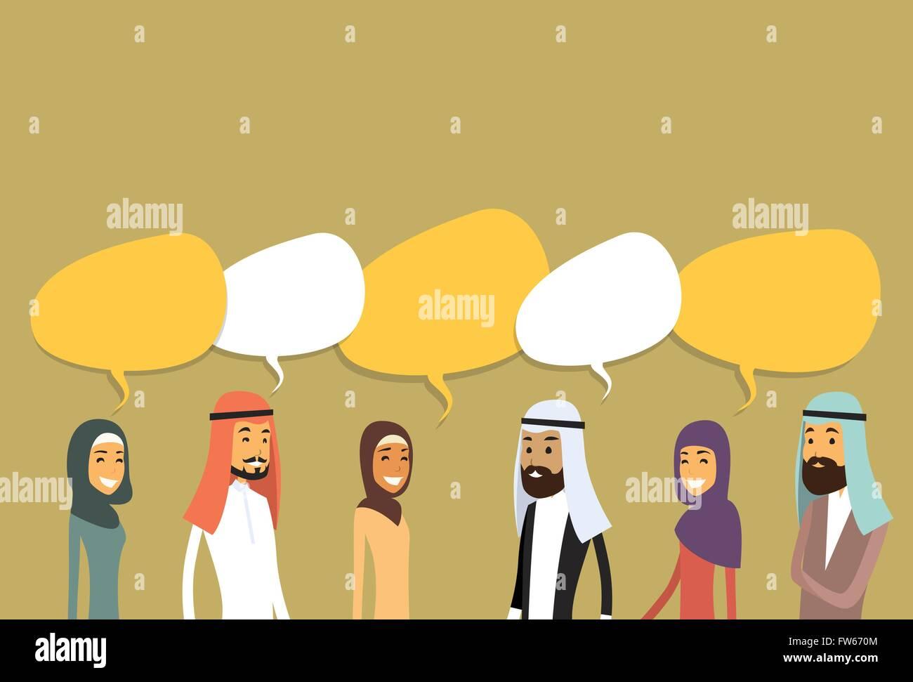 www arab chat