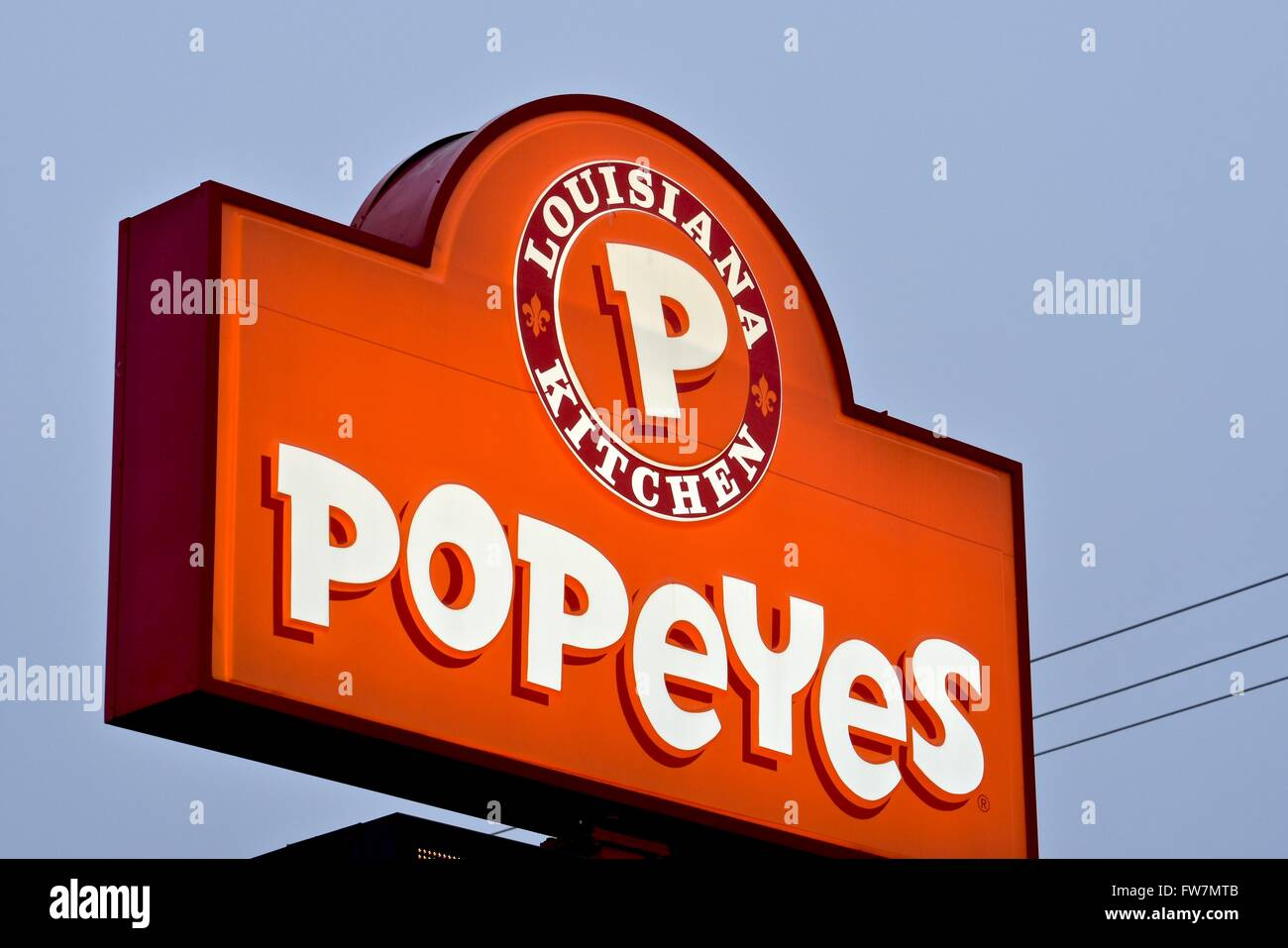 Popeyes Stock Symbol Choice Image Meaning Of Text Symbols