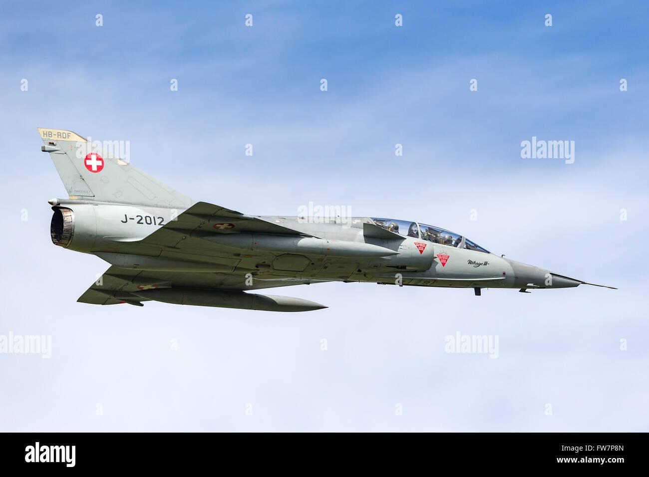 Greek Jets