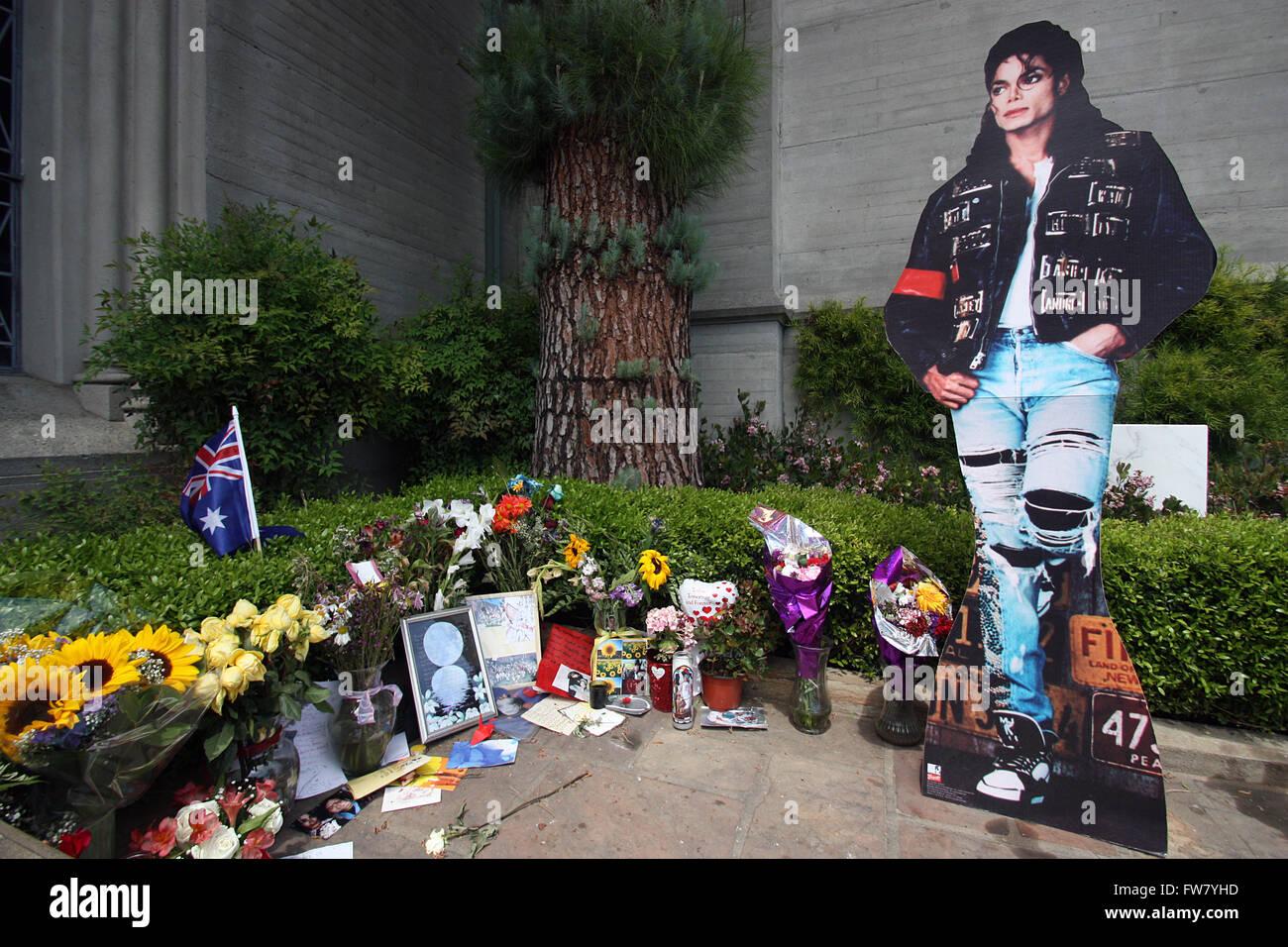 Download michael jackson images celebrity