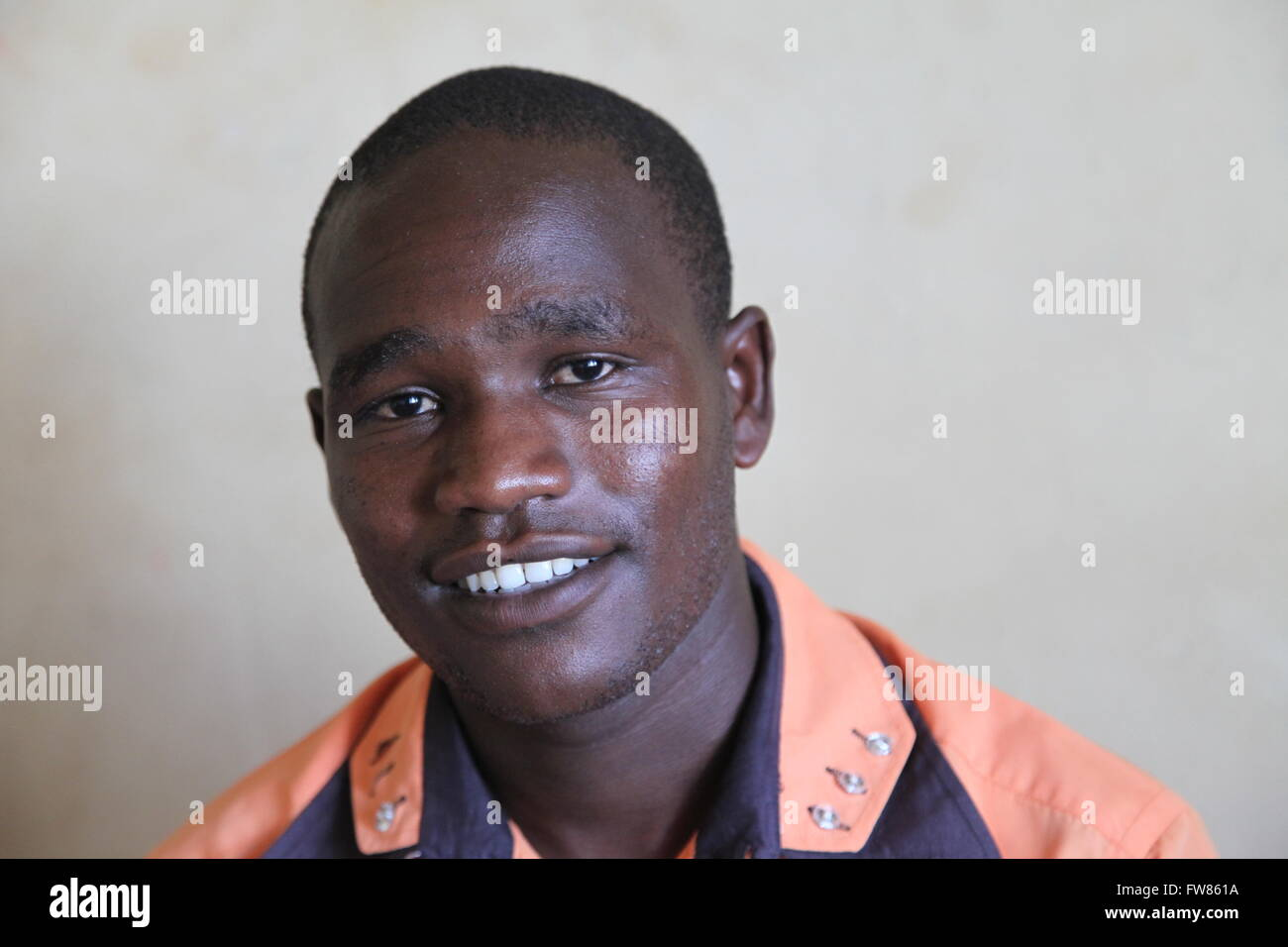 Dating in eldoret kenya, girls shaving anus
